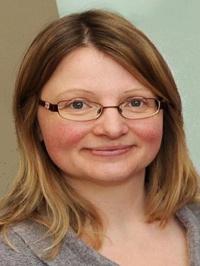 Belinda Owen