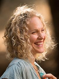 Joanna Foote Adler