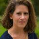 Katharine Rossi