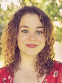 Katie Rudman