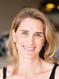 Lindsey Fitzgibbons
