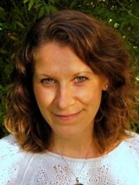 Denise Colby