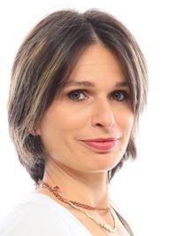 Marija Djordjevic