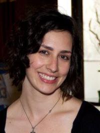Melanie Robins