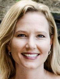 Sarah Moldenhauer-Salazar