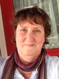 Susan Friendson